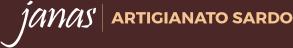 JANAS Artigianato sardo