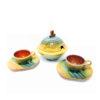 ceramica_corriga_linea_spirale_servizio_caffe