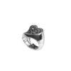 anello-su-coru-copertina-e1573556642113